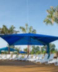 Surf Lagoon Waterpark-GA-Shade-Square Ca