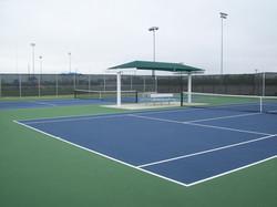 millennium tennis center in joplin,mo