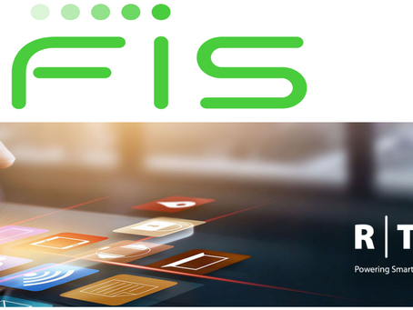 FIS Partners with The Clearing House for Real-Time Payments