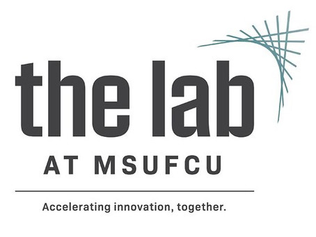 Michigan State University FCU Innovation Lab Partners with Fintechs