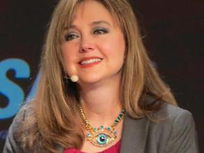 InfoSec People Profiles: Rebecca Herold