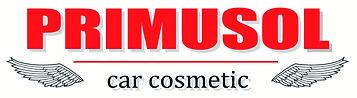 Car Cosmetic Internet LOGO.jpg