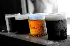 Beergläser.jpg
