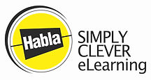 Logo eLearning+.jpg