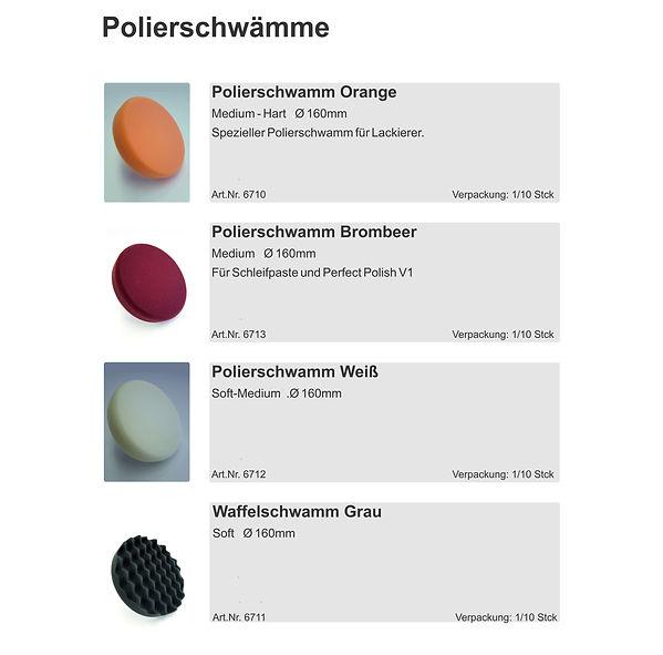 Car_Cosmetic_Internet_Polierschwämme.jpg