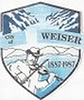 city of weiser.png