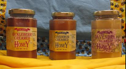 creamed_honeys