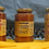 Thumbnail: Creamed Honey Huckleberry