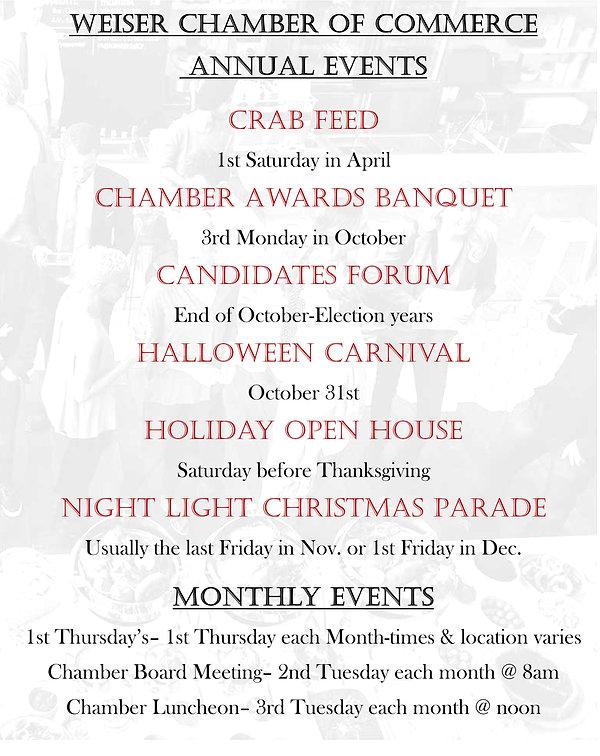 Annual Events.jpg