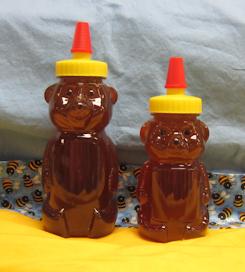 12_and_8oz_bears