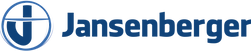 Jansenberger_Logo_4c.png
