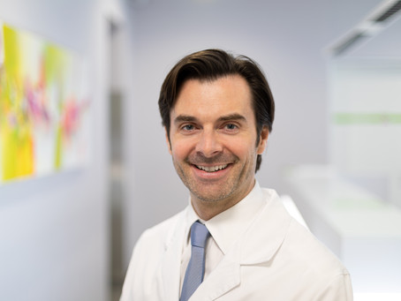 Willkommen in der Osteoporosepraxis