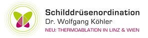 Schilddruesen-Ordination_Dr_Wolfgang_Koe