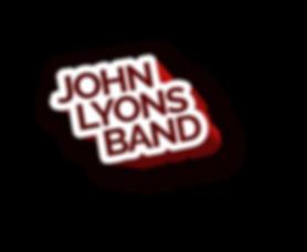 JLB-logo-2019.png