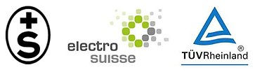 logos-splus_eslectorsuisse_TUV.png