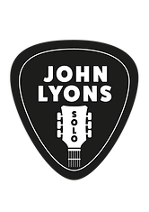 logo-johnlyons-solo.png