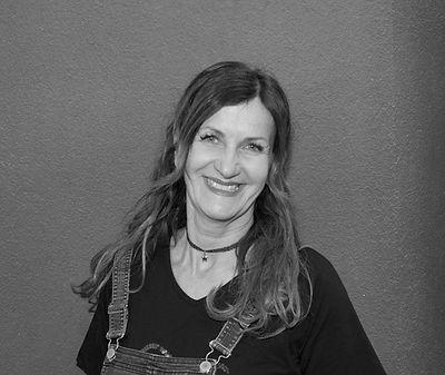 Anita Schroeder-Berger