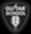 guitarschool8105 logo