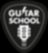 Gitarrenunterricht Zürich Preise