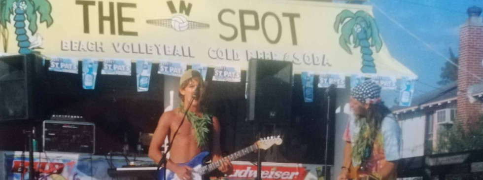 Florida, 1997