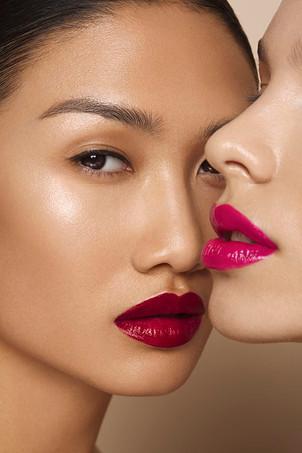 Lips Loves Lips