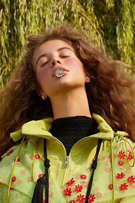 2020_07_27_Natura&Green_VF_03_600 copia
