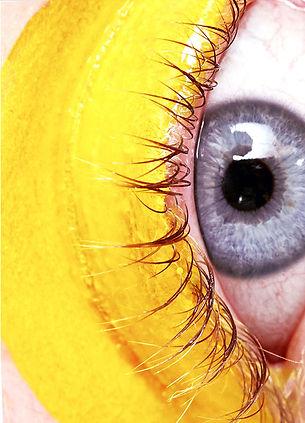 04 occhio.jpg