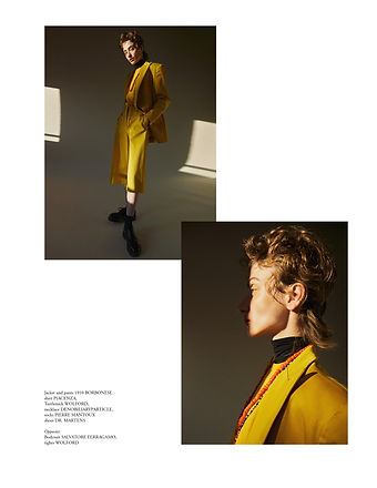 VESTAL MAGAZINE Pages 9.jpg