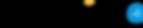 logo AMBITION REGION.png