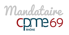 mandataire cpme.png