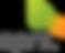 logo-april_0.png