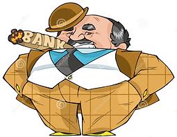 trésorerie, crédit, banque, financement, bfr, factures, créances, factor, affacturage,