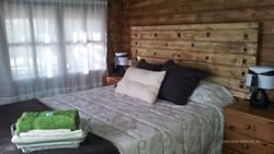 dormitorio matrimonio de 14 m2
