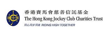 jc logo-01.jpg