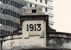 4. 1913