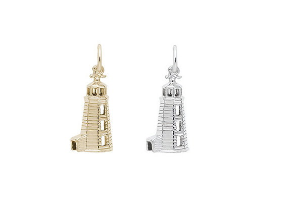 Lighthouse Charm
