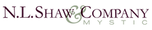 NLShaw Logo_Color-02.png
