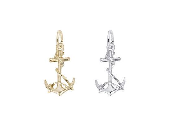 Anchor Charm