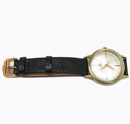 Baume & Mercier Wrist Watch