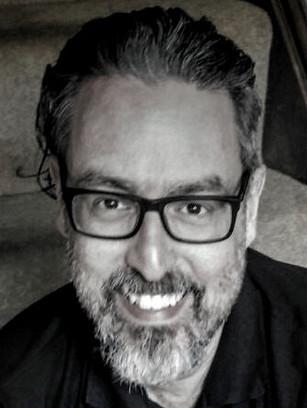 Dr Carlo Tramontano