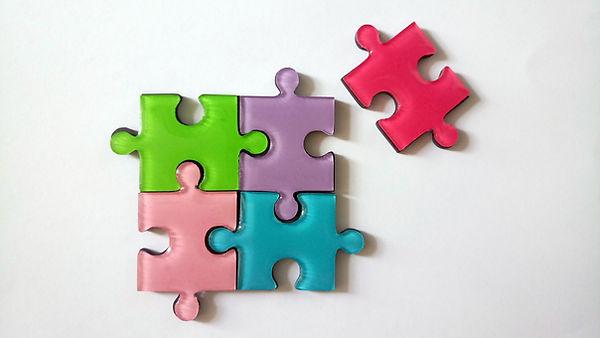 puzzle-5551600_1920.jpg