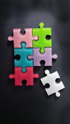 puzzle-5551601_1920_edited.jpg