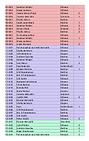 Screen Shot 2020-08-30 at 12.31.59.png