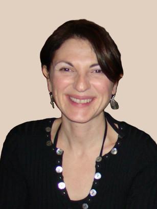 Prof Dora Scholarios