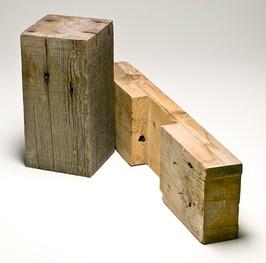 Cypress Blocks