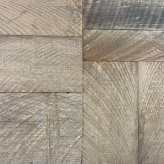 Reclaimed Pine - weathered