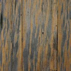 Reclaimed weathered Pine with slight hit & miss surface