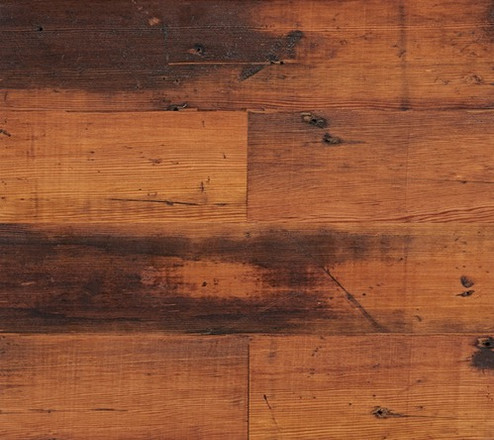 Reclaimed Weathered Douglas Fir 1x6""