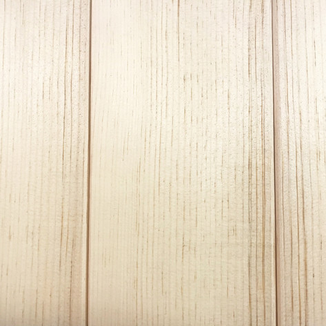 Reclaimed Pine - clear