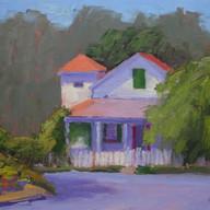 Sunny Corner, Calaveritas